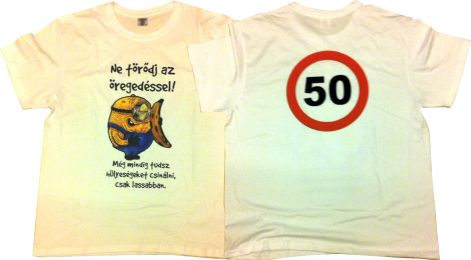 401ea842bf Egyedi póló nyomtatás referenciák
