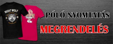 5a76e468bf Egyedi póló nyomtatás XV. kerület